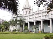 Iglesia de San Lorenzo 03